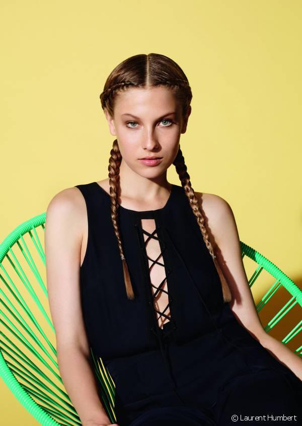 tendances-tresses-maximilien-coiffure